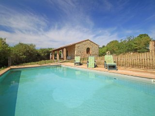 2 bedroom Villa in Campino, Tuscany, Italy : ref 5477718