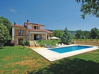 3 bedroom Villa in Makarska-Prolozac Donji, Makarska, Croatia : ref 2276701, Donji Prolozac
