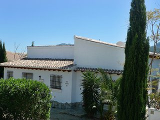 Villa Rene #15024.1, Pego