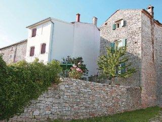 4 bedroom Villa in Rovinj-Bale, Rovinj, Croatia : ref 2276956