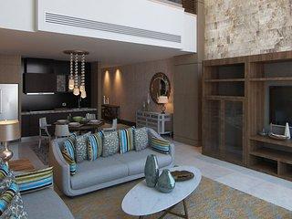 Vidanta Residence Loft Available January 12-19, 2018