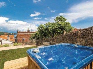 3 bedroom Villa in Opatija-Volosko, Opatija, Croatia : ref 2278098