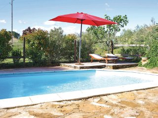 3 bedroom Villa in Vinezac, Ardeche, France : ref 2279187, Lembras