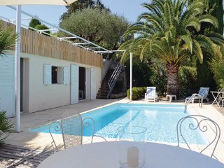 1 bedroom Villa in Nice, Alpes Maritimes, France : ref 2279382, Falicon