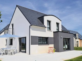 4 bedroom Villa in Lilia, Plouguerneau, Finistere, France : ref 2279400