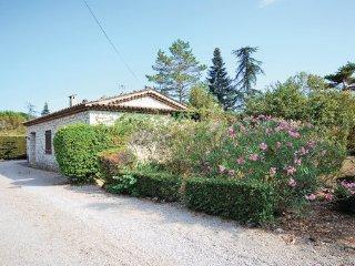 2 bedroom Villa in Fayence, Var, France : ref 2279424