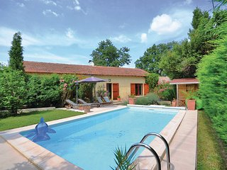4 bedroom Villa in Tulette, Drome Provencale, France : ref 2279504