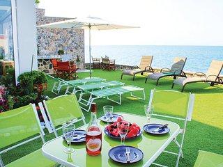 4 bedroom Villa in Derveni Peloponnese, Peloponese, Greece : ref 2279821
