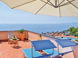2 bedroom Apartment in Varazze, Riviera Di Ponente, Italy : ref 2279957