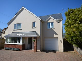 48243 House in Saundersfoot, Kilgetty