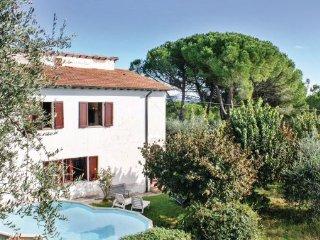 4 bedroom Villa in Montecchio di Peccioli, Pisa And Surroundings, Italy : ref, Fabbrica