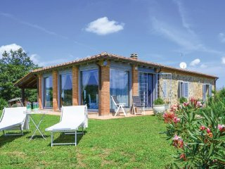 3 bedroom Villa in Scansano, Grosseto And Surroundings, Italy : ref 2280261