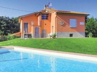 5 bedroom Villa in Pescia, Lucca And Surroundings, Italy : ref 2280364