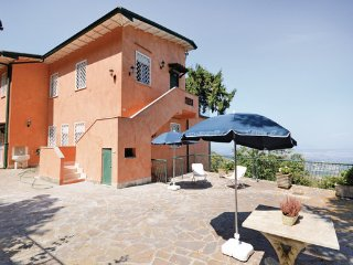 7 bedroom Villa in Rocca di Papa, Latium Countryside, Italy : ref 2280366