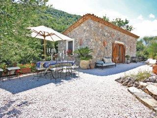 3 bedroom Villa in San Giovanni a Piro, Cilento / Salerno Bay, Italy : ref, Scario