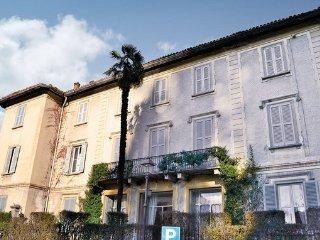 5 bedroom Villa in Lasnigo - Bellagio, Lake Como, Italy : ref 2280451