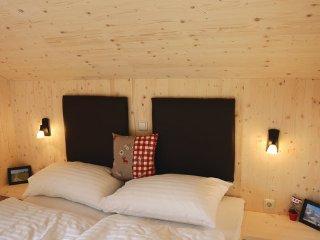 3 bedroom Villa in Kreischberg, Styria, Austria : ref 2281981