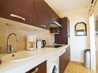 2 bedroom Apartment in Saint Aygulf, Cote d Azur, France : ref 2283170