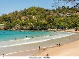 Cirka 95 minuter från Arima är Las Cuevas Beach, fem minuter från Maracas.