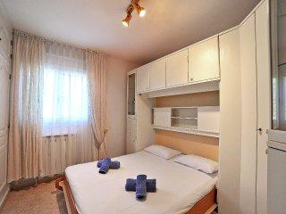 Casa Sabatera #15240.1