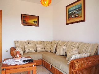 Soline Holiday Home Sleeps 8 with Free WiFi - 5032322