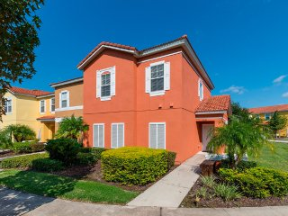 Gorgeous 4 Bed 3 Bath Home VIP ORLANDO (211681), Kissimmee