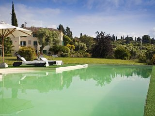 5 bedroom Villa in Verona, Verona and Valpolicella, Veneto and Venice, Italy