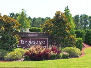 113 Tanglewood ~ RA144877, North Myrtle Beach