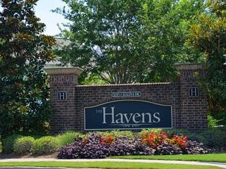 2213 The Havens ~ RA144822, North Myrtle Beach