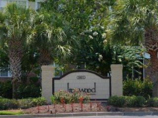 1225 Ironwood ~ RA144810