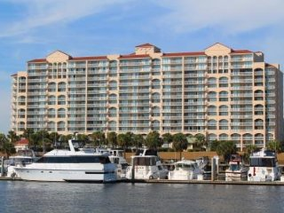 1805 Yacht Club Villas ~ RA144918, North Myrtle Beach