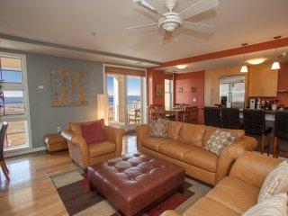B432 Captain's Rest Penthouse ~ RA145292, Virginia Beach