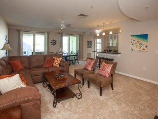 B426 Welcome Home ~ RA145253, Virginia Beach