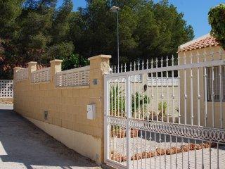 Casa Nucia Hills #15358.1, L'Alfàs del Pi