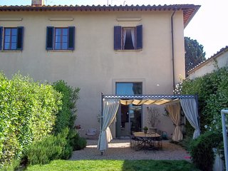 3 bedroom Apartment in Impruneta, Florence and Surroundings, Tuscany, Italy