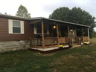 Eagles Landing Lodge 1st Choice Cabin Rentals Hocking Hills Ohio