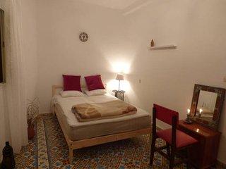 Al Andalus Apartments - Apt 3. Tetouan