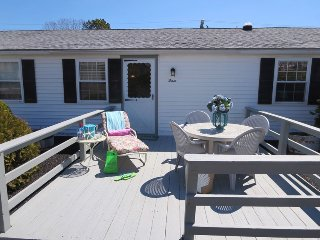 60 Broadway Unit 3 West Yarmouth Cape Cod - The Beach Nook