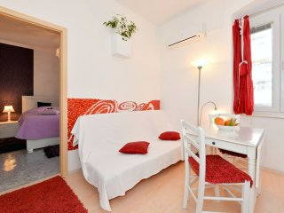 Zadar Old Town Guesthouse - Apartment Lu