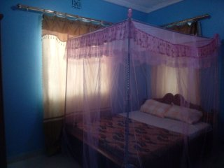 One Bedroom Apartment in Arusha