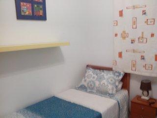 apartamento Costa Caribe, Marina Dor