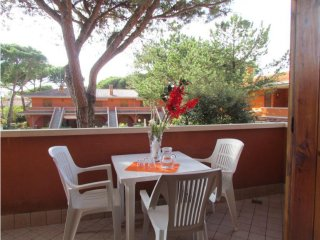Fantastic Residence - Pools - Parking - Airco - Washing Machine- Beach Amenities, Bibione