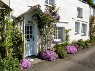 LLH54 Cottage in Outgate and T, Ambleside