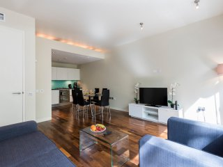 125. COVENT GARDEN - LEICESTER SQUARE - LOVELY 1BR FLAT IN CENTRAL LONDON!