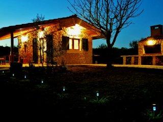 Romantic Villa Cherry