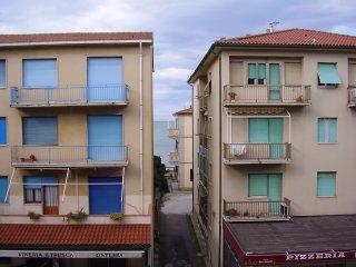 Appartamento 7 posti letto