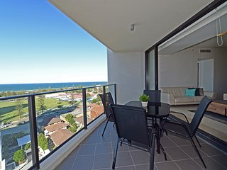 """Views"" at Sierra Grand, Broadbeach"