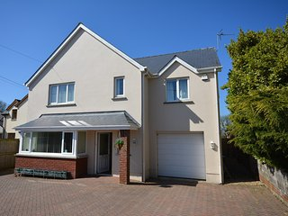 48243 House in Saundersfoot, Kilgetty