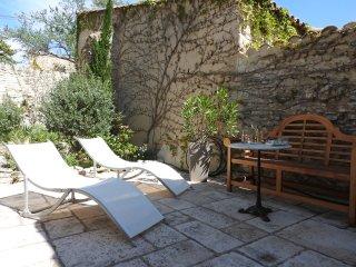 Douce escapade en Provence