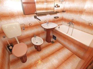 Apartment 3409